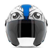 capacete-tork-new-liberty-three-gp-88-azul-5