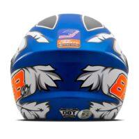 capacete-tork-new-liberty-three-gp-88-azul-6