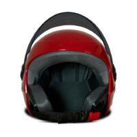 capacete-pro-tork-pepper-new-liberty-three-elite-vermelho-2