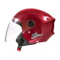 capacete-pro-tork-pepper-new-liberty-three-elite-vermelho
