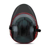 capacete-pro-tork-pepper-new-liberty-three-elite-vermelho-3
