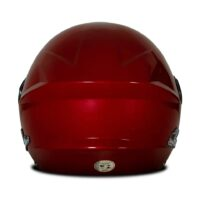 capacete-pro-tork-pepper-new-liberty-three-elite-vermelho-4