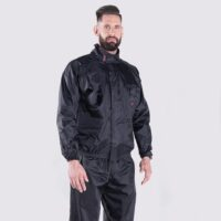 conjunto-chuva-piracapas-confort-masc-vermelho-nylon