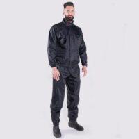 conjunto-chuva-piracapas-confort-masc-vermelho-nylon-2