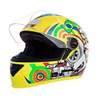 Capacete-FW3-GT-Turbo-Amarelo-2