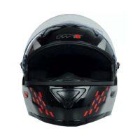 Capacete-FW3-GT5-Preto-Vermelho-2