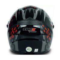 Capacete-FW3-GT5-Preto-Vermelho-4