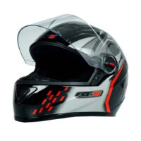 Capacete-FW3-GT5-Preto-Vermelho-3-2.jpg