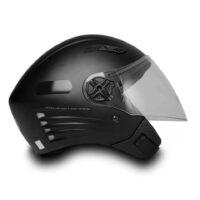 Capacete-FW3-X-Open-Premium-Preto-Fosco-4-2.jpg