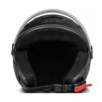 Capacete-FW3-X-Open-Premium-Preto-Fosco-2