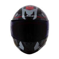 Capacete-LS2-FF353-Rapid-Bravado-Grey-Camo-Red-2