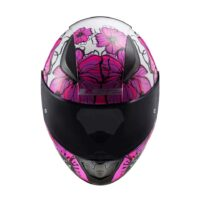 Capacete-LS2-FF353-Rapid-Poppies-White-Pink-2