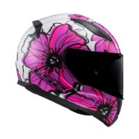 Capacete-LS2-FF353-Rapid-Poppies-White-Pink-3
