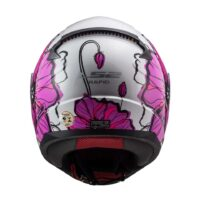 Capacete-LS2-FF353-Rapid-Poppies-White-Pink-4