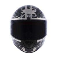 Capacete-LS2-FF353-Rapid-Spy-Black-Silver-5-3.jpg