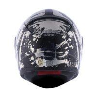 Capacete-LS2-FF353-Rapid-Spy-Black-Silver-2