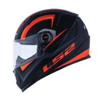 Capacete-LS2-FF358-Sigma-Matte-Black-Fluo-Orange-4