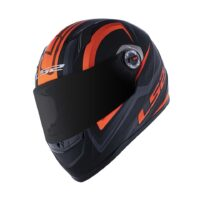 Capacete-LS2-FF358-Sigma-Matte-Black-Fluo-Orange-5-3.jpg