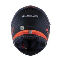 Capacete-LS2-FF358-Sigma-Matte-Black-Fluo-Orange-2