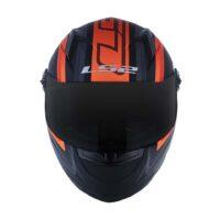 Capacete-LS2-FF358-Sigma-Matte-Black-Fluo-Orange-6-5.jpg
