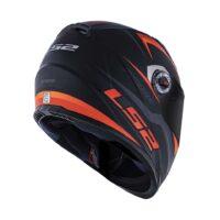 Capacete-LS2-FF358-Sigma-Matte-Black-Fluo-Orange-3
