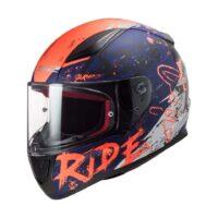Capacete-LS2-FF353-Rapid-Naughty-Azul-5