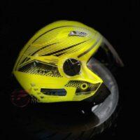 Capacete-FW3-X-Open-Neon-Amarelo-Ades-Outlander-3