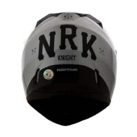 Capacete-Norisk-FF391-Knight-Black-Silver-8