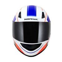 Capacete-Norisk-FF391-Night-Breaker-White-Flo-Orange-Blue-2