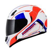 Capacete-Norisk-FF391-Night-Breaker-White-Flo-Orange-Blue