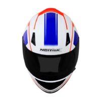 Capacete-Norisk-FF391-Night-Breaker-White-Flo-Orange-Blue-3