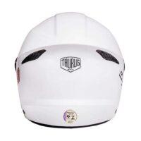Capacete-Taurus-Joy23-Open-Face-Branco-6