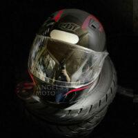 capacete-ebf-7-power-preto-vermelho-2