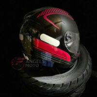 capacete-ebf-7-power-preto-vermelho-3
