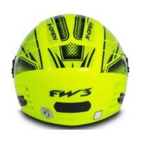 Capacete-FW3-X-Open-Neon-Amarelo-Ades-Outlander-2-6