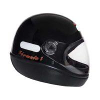 Capacete-Taurus-Formula-1-Classic-Preto-2