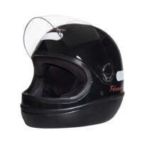 Capacete-Taurus-Formula-1-Classic-Preto-3
