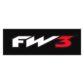 FW3 Capacetes
