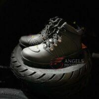 Bota-Top-Boots-Cadarco