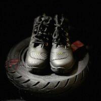 Bota-Top-Boots-Cadarco-2