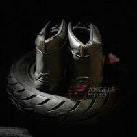 Bota-Top-Boots-Cadarco-3