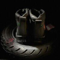 Bota-Motocicle-Cadarco-910C-Curta-Couro-Preta-3