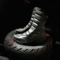Bota-Motocicle-Couro-Ziper-8150C-Com-Protetor