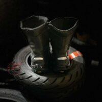 Bota-Motocicle-Couro-Ziper-8150C-Com-Protetor-3