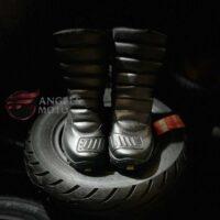 Bota-Motocicle-Couro-Ziper-8150C-Com-Protetor-2