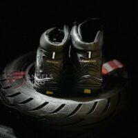 Bota-Motocicle-Cadarco-7500C-Curta-Couro-Preta-3