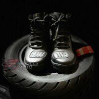 Bota-Motocicle-Cadarco-16100-Com-Protetor-Preta-2