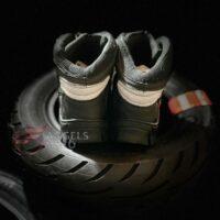 Bota-Motocicle-Cadarco-16100-Com-Protetor-Preta-3