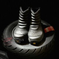 Bota-Motocicle-Elastico-16600-Com-Protetor-Preta-2
