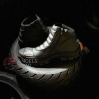 Bota-Motocicle-16500-Ziper-Com-Protetor-Preta-3